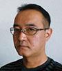 名古屋市立大学 芸術工学部 建築都市デザイン学科 教授 伊藤 恭行 氏