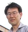 千葉大学大学院 工学研究科 建築・都市科学専攻 建築学コース 教授 柳澤 要 氏