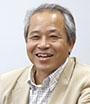 名古屋市立大学 芸術工学部 建築都市デザイン学科 教授 鈴木 賢一 氏