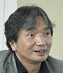 大阪市立大学 大学院工学研究科 都市系専攻 教授 横山 俊祐 氏