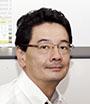 東京理科大学 工学部 第一部建築学科 教授 倉渕 隆 氏