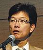 東京大学大学院 工学系 研究科 建築学専攻教授 野口 貴文 氏