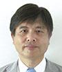 大阪工業大学 工学部 建築学科 教授 吉村 英祐 氏