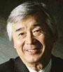 東洋大学 名誉教授 長澤 悟 氏