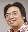 九州大学 工学部 建築学科 助教 志波 文彦 氏