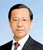 鎌倉女子大学 講師 学校安全教育研究所 教授・事務局長 矢崎 良明 氏