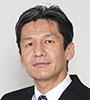 東北大学大学院 工学研究科 教授 小野田 泰明 先生