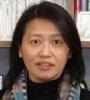 東京工業大学 環境・社会理工学院 建築学系 准教授 齋尾 直子 先生