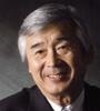 東洋大学 名誉教授 長澤 悟 先生