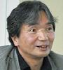 大阪市立大学大学院 教授 横山 俊祐 先生