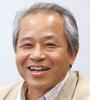 名古屋市立大学 芸術工学部 教授 鈴木 賢一 先生