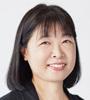 法政大学 デザイン工学部建築学科 教授 赤松 佳珠子 先生