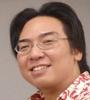 九州大学 人間環境学研究院 都市・建築学部門 助教 志波 文彦 先生