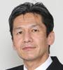 法政大学 デザイン工学部 建築学科 教授 赤松 佳珠子 氏