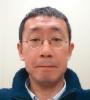 防災科学技術研究所 水・土砂防災研究部門 鈴木 真一先生