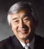東洋大学名誉教授 長澤 悟 先生