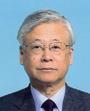 千葉大学 名誉教授 天笠 茂 先生
