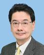 東京理科大学 工学部 建築学科 教授 倉渕 隆 先生
