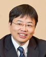 東京学芸大学 教育学部 准教授 高橋 純 先生