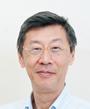横浜国立大学大学院 教育学研究科 教授 野中 陽一 先生